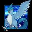 DrArticuno's avatar