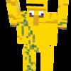 lilxsnipezUS's avatar