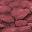 DSchwaa's avatar