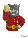 Chrras's avatar