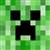 punchdacreeper's avatar