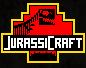 Spartan5555's avatar
