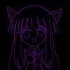 braddfin's avatar