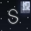 xSheldrake's avatar