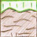 Arcticvolcano's avatar