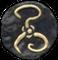Darkstand's avatar