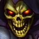 Jdembo's avatar
