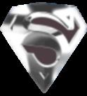 SilverMageOmega's avatar