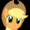 ianiswow's avatar