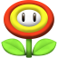 kaisersouse's avatar