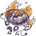 JamesBob's avatar