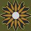 lukeirish's avatar