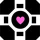 Final_Epsilon's avatar