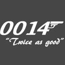 I_AM_0014's avatar