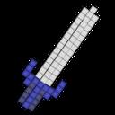 Pimp_Sword's avatar