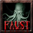 Gestankfaust's avatar