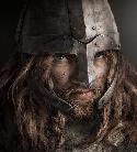 Faiden's avatar