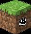 Mettra's avatar
