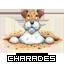 Charades's avatar