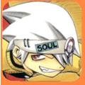 Kurisiken's avatar