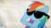 WhiteShamgar's avatar