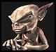 smene's avatar