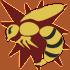 NextHaloFlame's avatar