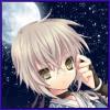 MithosFall's avatar