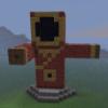 MCFUser774988's avatar