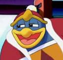 Rafnel's avatar