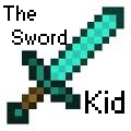 TheSwordKid's avatar