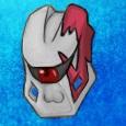 kingsidorak's avatar