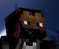 YellowReaver's avatar