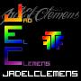 JadElClemens's avatar