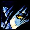 xDialtone's avatar