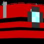ajleece's avatar