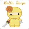 FuzzyUpGuru's avatar