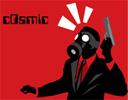 c0smicRay's avatar
