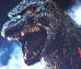 godzilla200000's avatar
