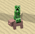 Ebrithil97's avatar