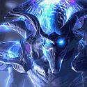 bonesters's avatar