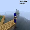 Johno4013's avatar
