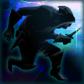 CloakedShadow's avatar