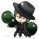 Vipen's avatar