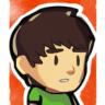 BOOMpie333's avatar