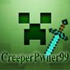 CreeperPwner99's avatar
