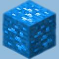 Minxe's avatar