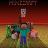 pistonlover's avatar