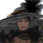 Liralen's avatar