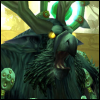 Sidarak's avatar